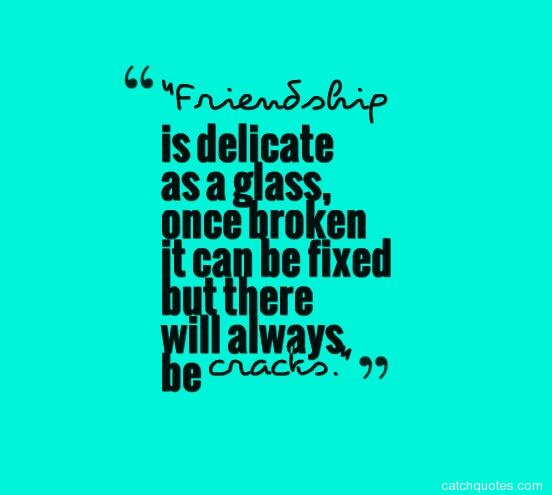 broken-friendship-quotes-8