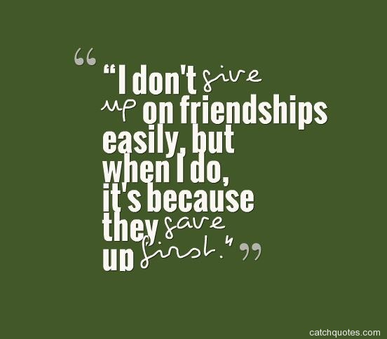 broken-friendship-quotes-9