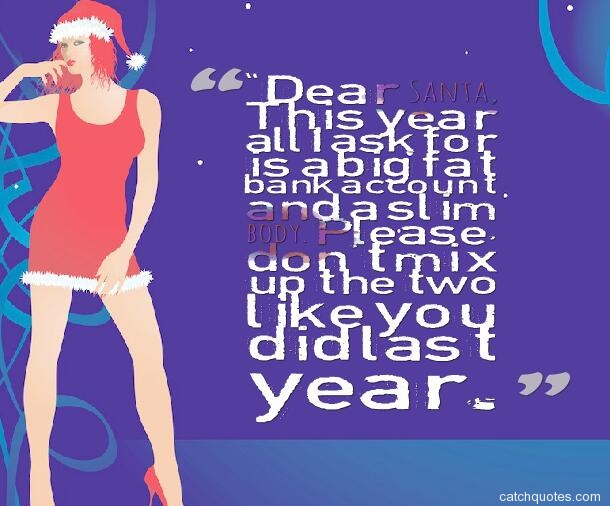 funny-christmas-quotes-15