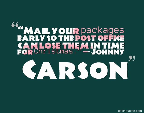 funny-christmas-quotes-27