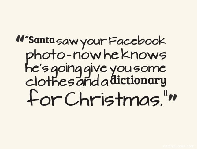 funny-christmas-quotes-32