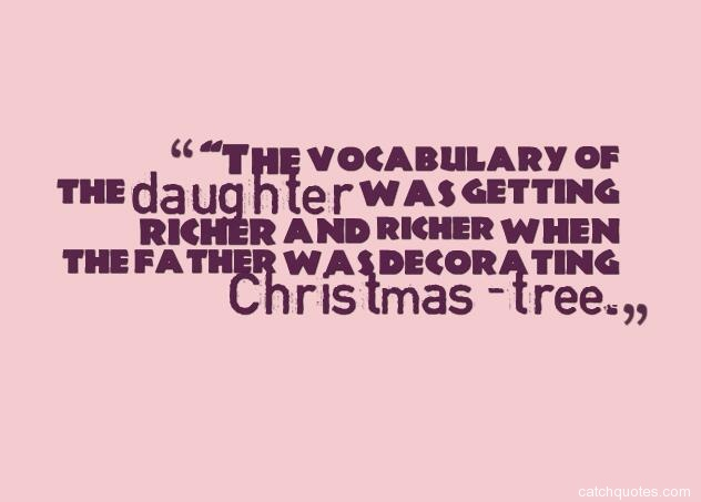 funny-christmas-quotes-35