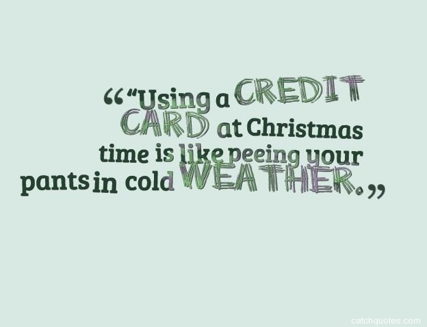 funny-christmas-quotes-39