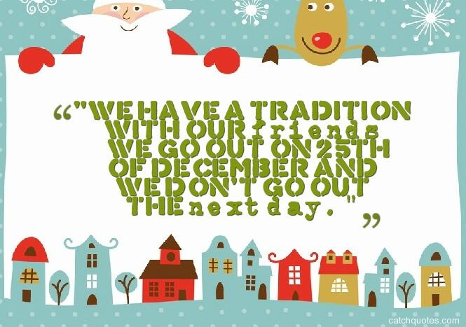 funny-christmas-quotes-40