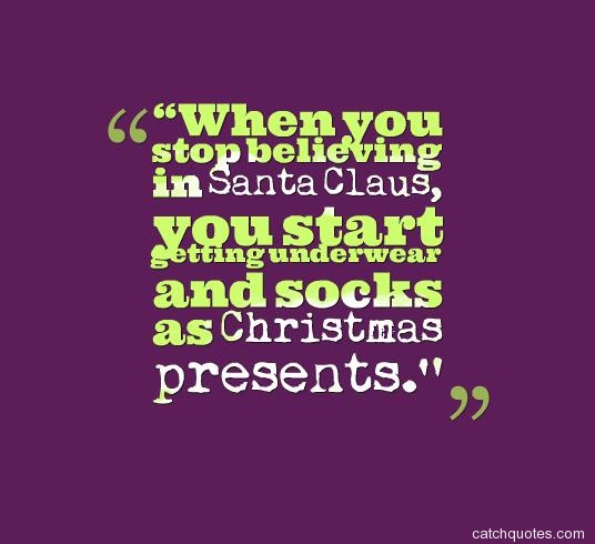 funny-christmas-quotes-41