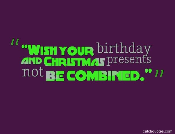 funny-christmas-quotes-43