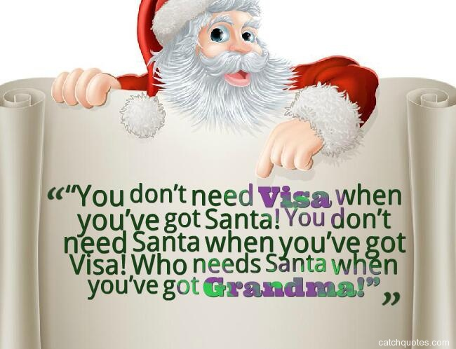 funny-christmas-quotes-45