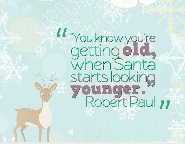 funny-christmas-quotes-46