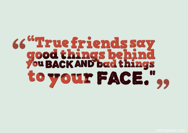 funny-friendship-quotes-19