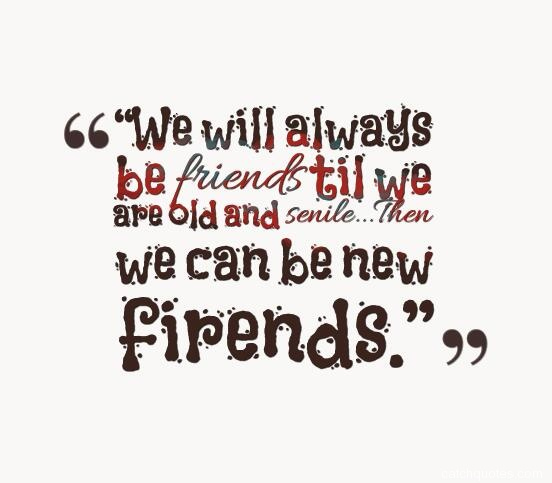 funny-friendship-quotes-24