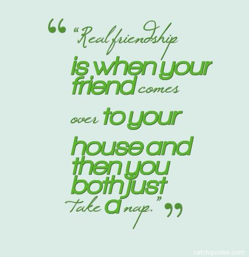 funny-friendship-quotes-26
