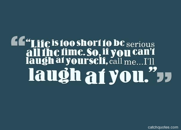 funny-friendship-quotes-33