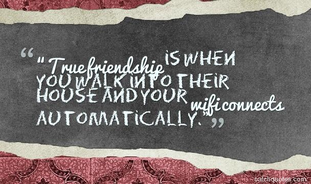 funny-friendship-quotes-36