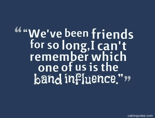 funny-friendship-quotes-39