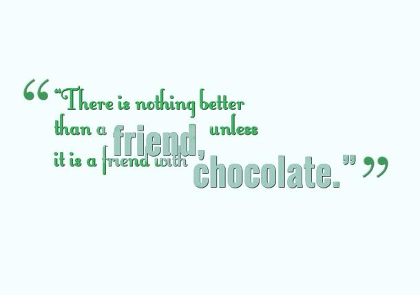 funny-friendship-quotes-42