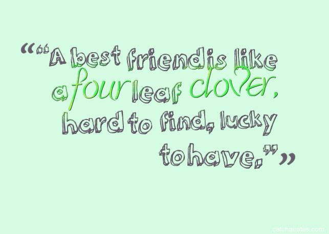 funny-friendship-quotes-45