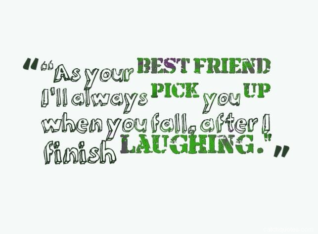 funny-friendship-quotes-46