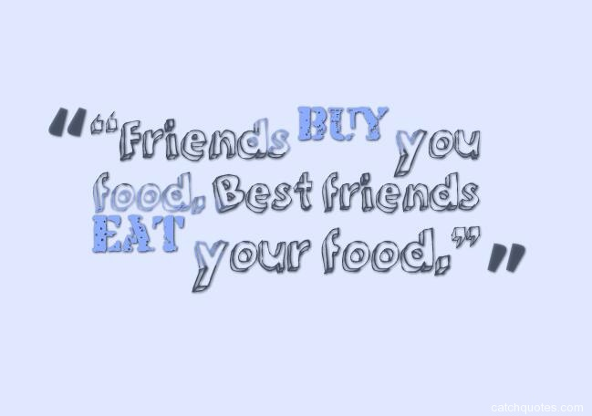 funny-friendship-quotes-47