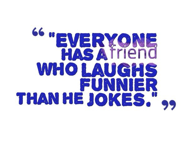funny-friendship-quotes-50