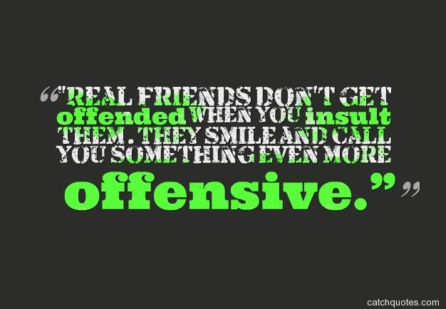funny-friendship-quotes-8