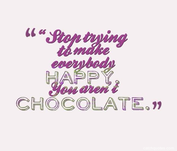 funny-inspirational-quotes-13