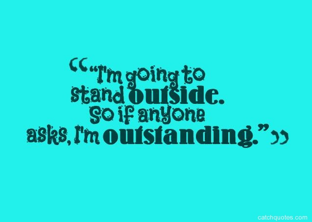 funny-inspirational-quotes-30