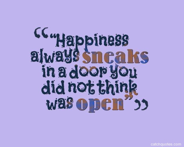 funny-inspirational-quotes-33