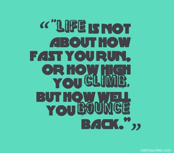 funny-inspirational-quotes-7