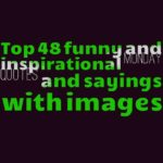 Top 48 funny and inspirational monday quotes and sayings with images